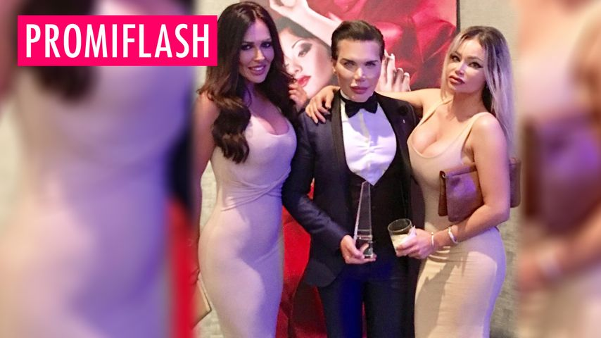 161024-Rodrigo-Alves-Thumb