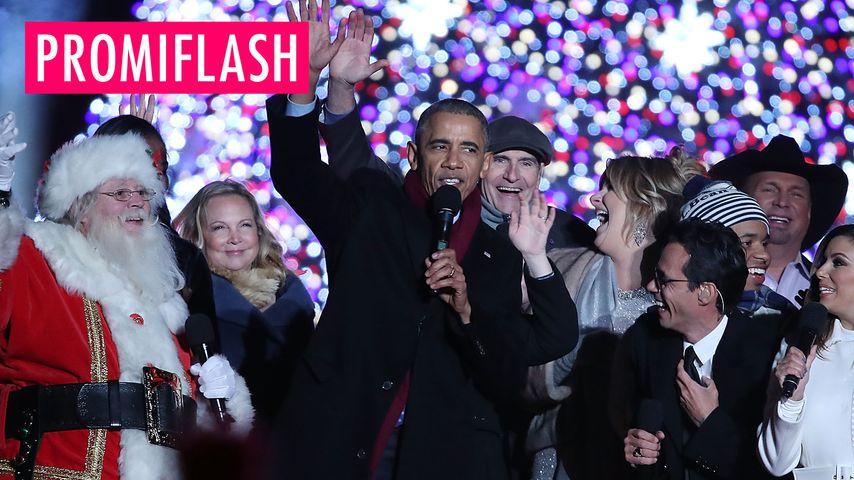 161205-Barack-Obama-Thumb