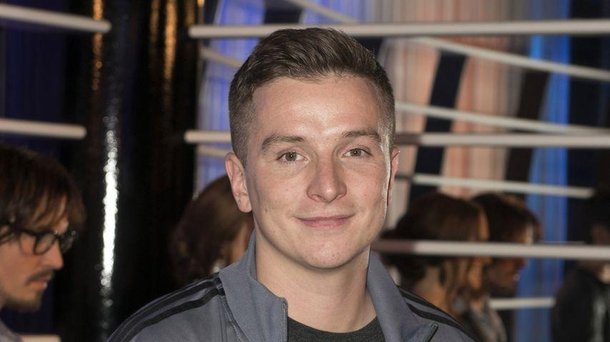 Aaron Troschke, YouTuber