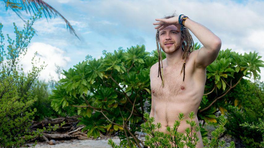 """Krass: Diese """"Adam sucht Eva""""-Kandidatin sucht das Weite"""