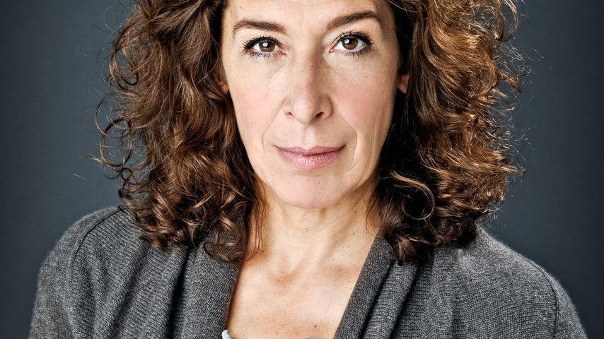 Tiefe Trauer: Adele Neuhauser hat ihren Vater verloren