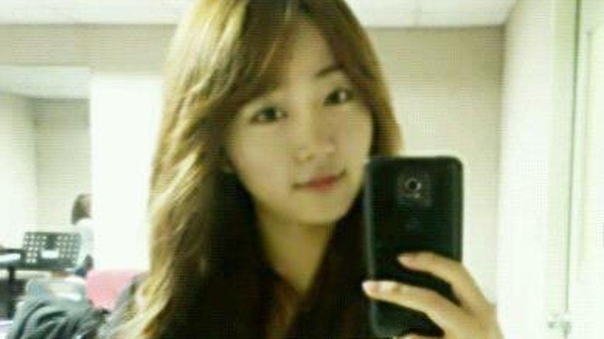 Tragisch: Popstar Ahn Sojin begeht Selbstmord