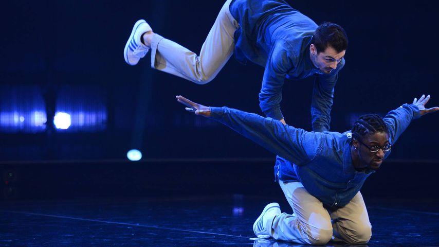 Got to Dance: Diese Acts sind im Finale!