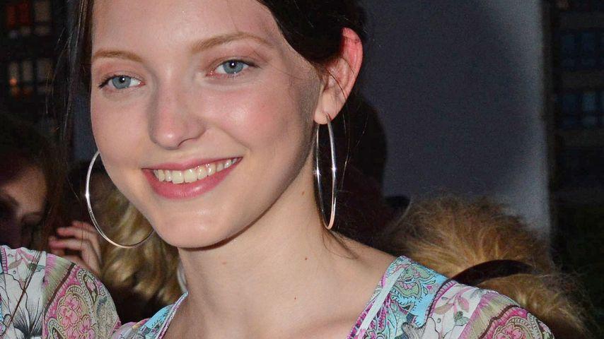 Berlin Fashion Week und Ajsa Selimovic