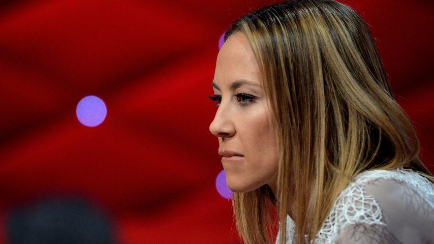 """""""Drama"""": Alessandra Meyer-Wölden weinte bei Einschulungen"""