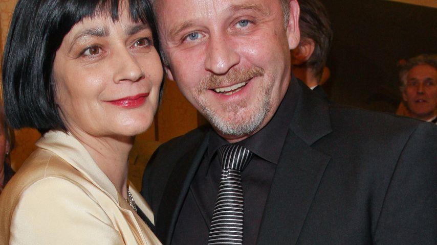 Tragischer Verlust: Alexander Held trauert um Frau