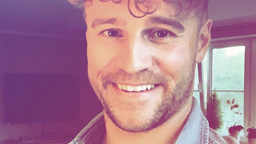 Alexander Hindersmann, Reality-TV-Star