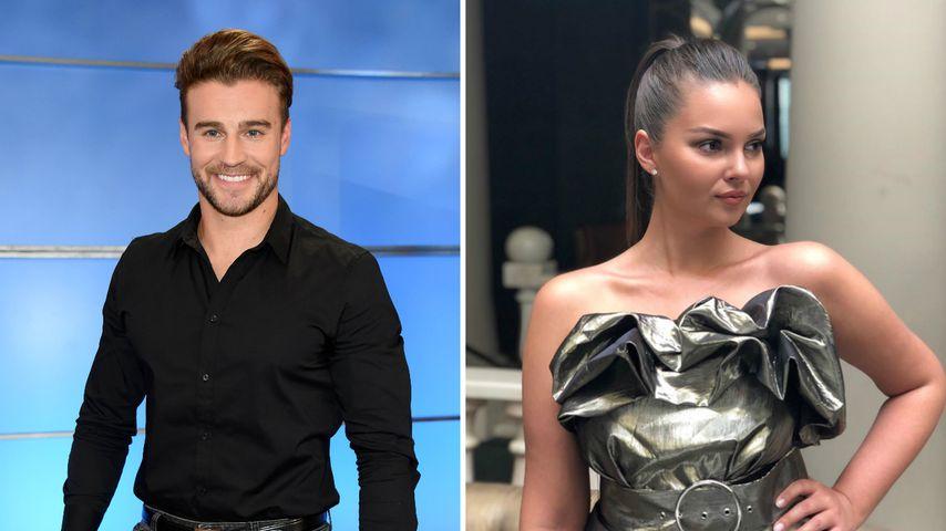 """""""Bachelor in Paradise"""": Diese Stars findet ihr am heißesten!"""