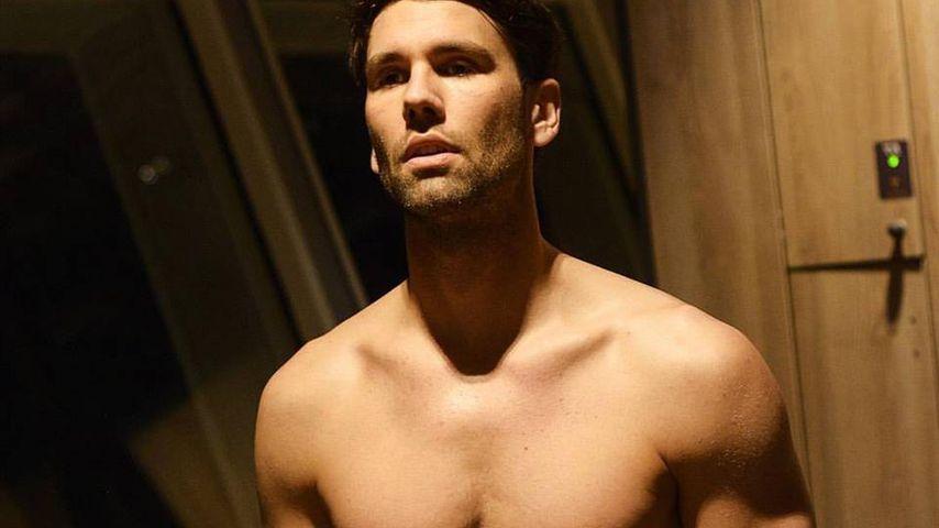 Alexander Keen, Model