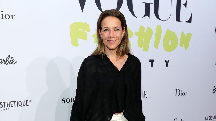 Alexandra Neldel, Schauspielerin