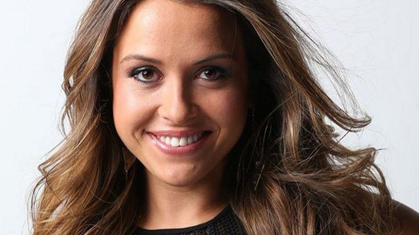 """Ansage an RTL: Fans fordern Teil 4 von """"Die Bachelorette""""!"""