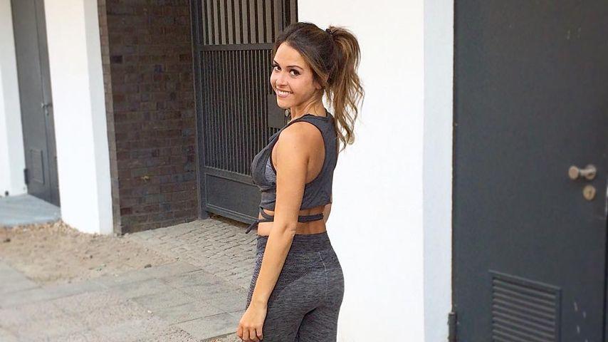 Alisa Persch, Ex-Bachelorette 2015