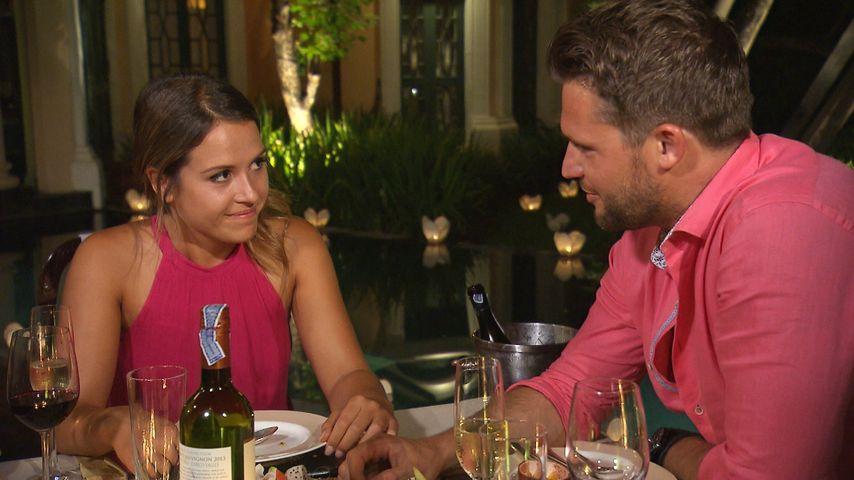 """""""Die Bachelorette"""": Sind Alisa und Alex längst ein Paar?"""