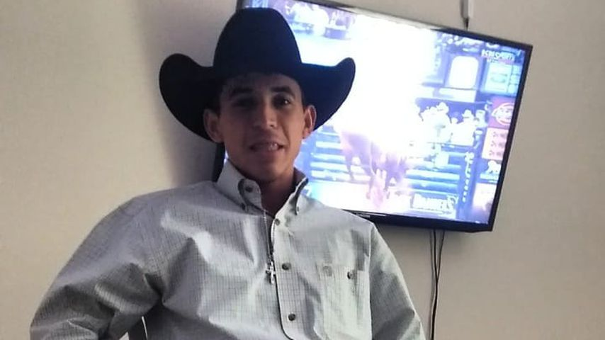 Totgetrampelt: 22-jähriger Bullenreiter bei Ritt verstorben