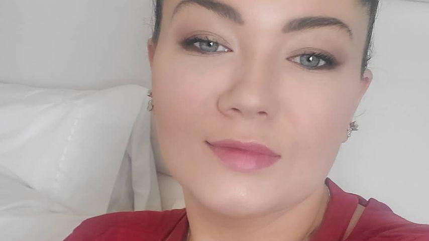 Teen Mom: Will Amber ihr Kind nicht zurück?