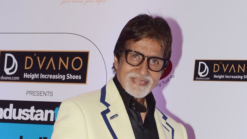 Große Geste: Bollywood-Star tilgt Schulden von 1.398 Bauern