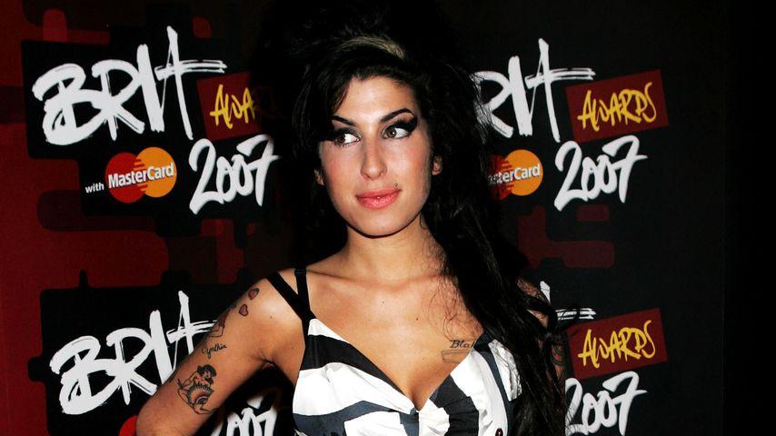 Zehnter Todestag: Das wurde aus Amy Winehouse' Vermächtnis