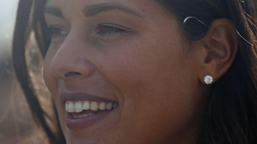 Nie mehr Tennis: Ana Ivanovic verkündet ihr Karriere-Aus!