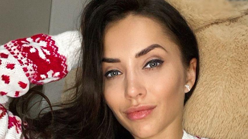 Anastasiya Avilova, Reality-TV-Star