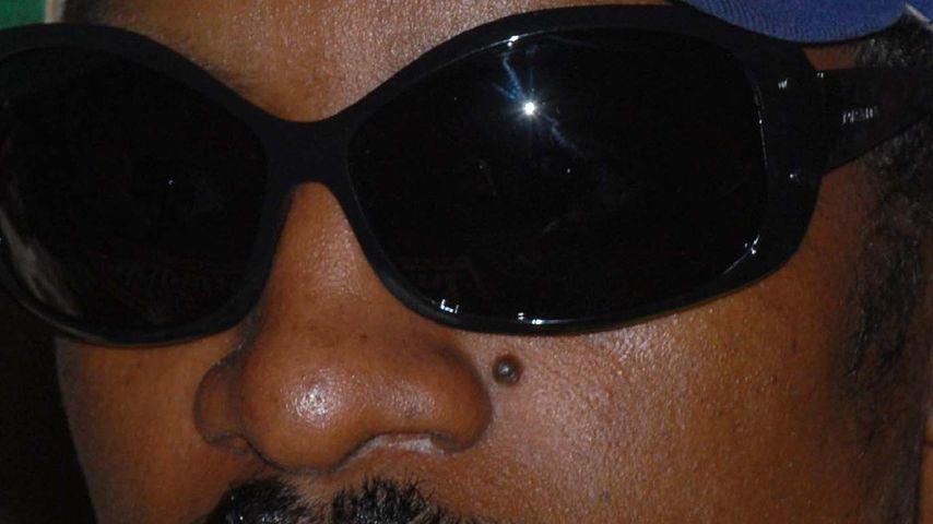 André 3000: Mutter stirbt an seinem Geburtstag!