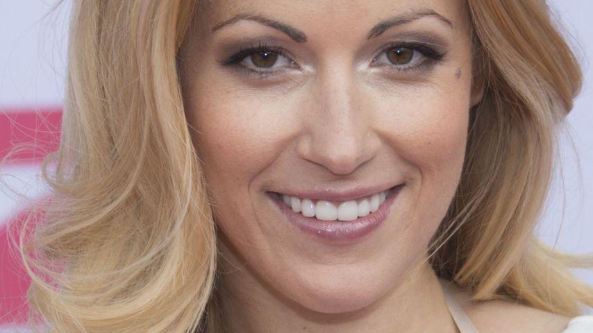 Andrea Kaiser, TV-Moderatorin