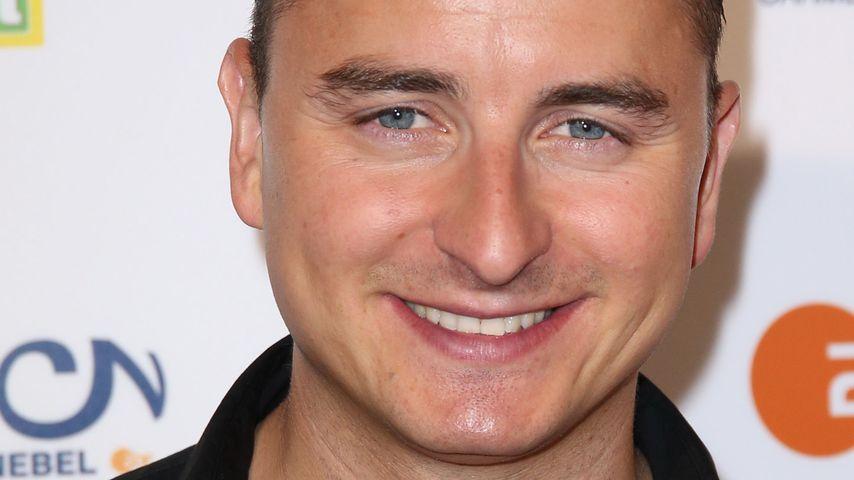 Nach Tod von Papa & Schwester: Er stand Andreas Gabalier bei