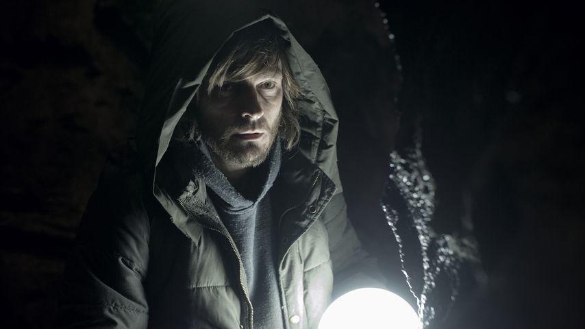 "Andreas Pietschmann in ""Dark"""