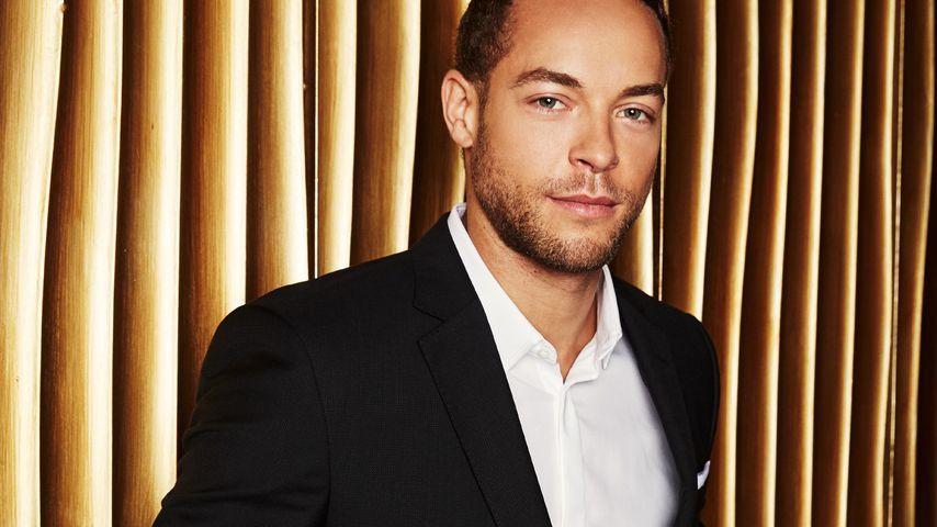 Bachelor-Allstars witzeln über neuen TV-Junggesellen Andrej