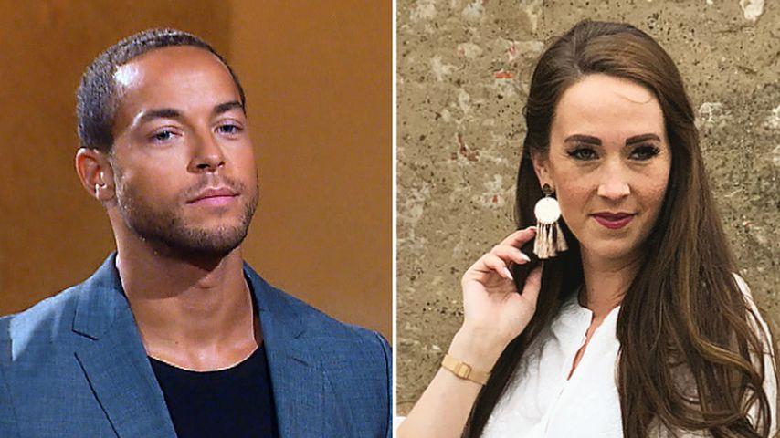 Kein Einzel-Talk mit Andrej: Bachelor-Christina heult los!