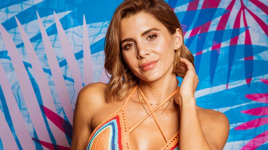 Andrina, Sarjana Swiss 2019