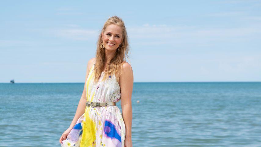 "Starttermin & Promi-Cast: Erste Infos zu ""Temptation Island"""