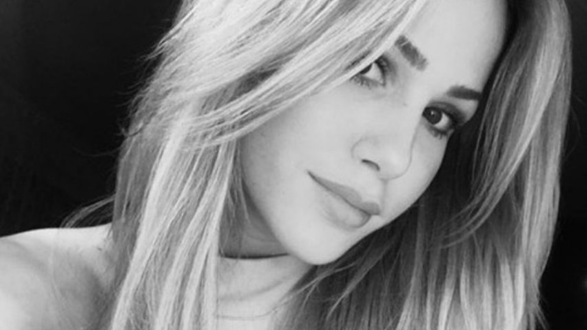 Alles für die Optik: Angelina Hegers krasser Beauty-Marathon