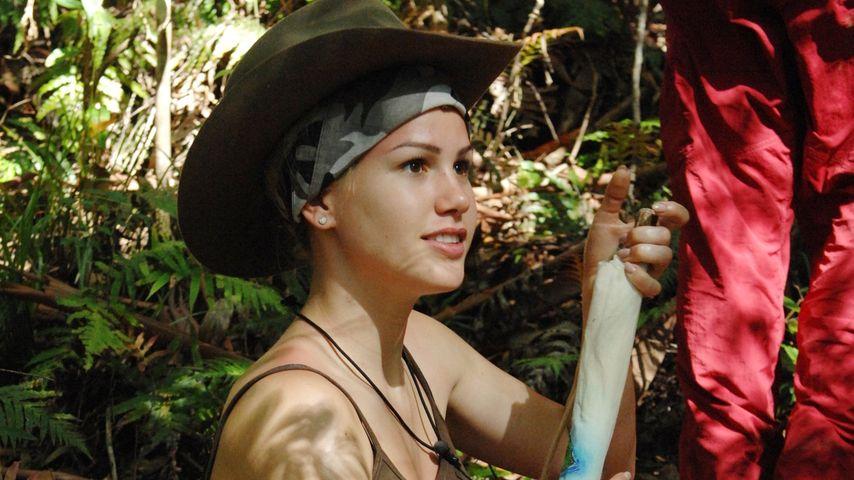 4. Dschungel-Prüfung: Jetzt darf eine andere ran