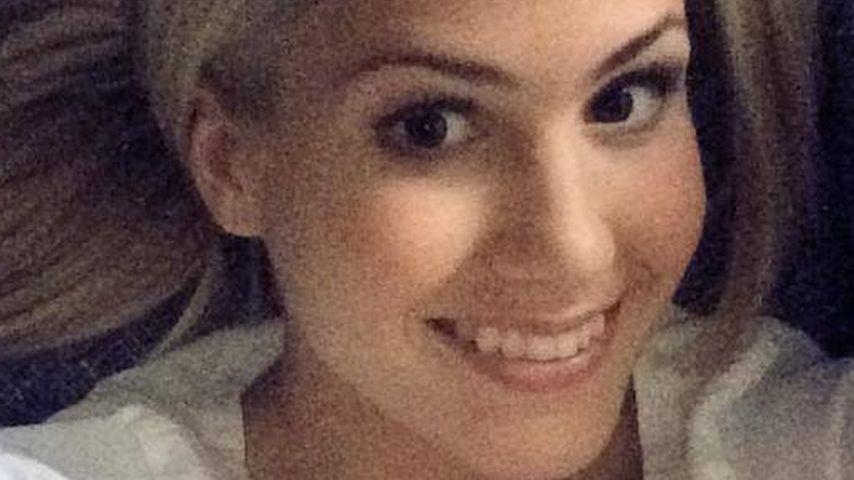 Spaß-Video: Angelina Heger rastet wegen Chris aus
