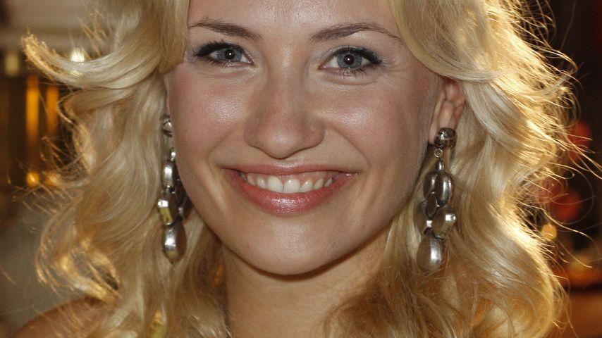 AWZ-Schock: Ania Niedieck nimmt sich eine Auszeit!