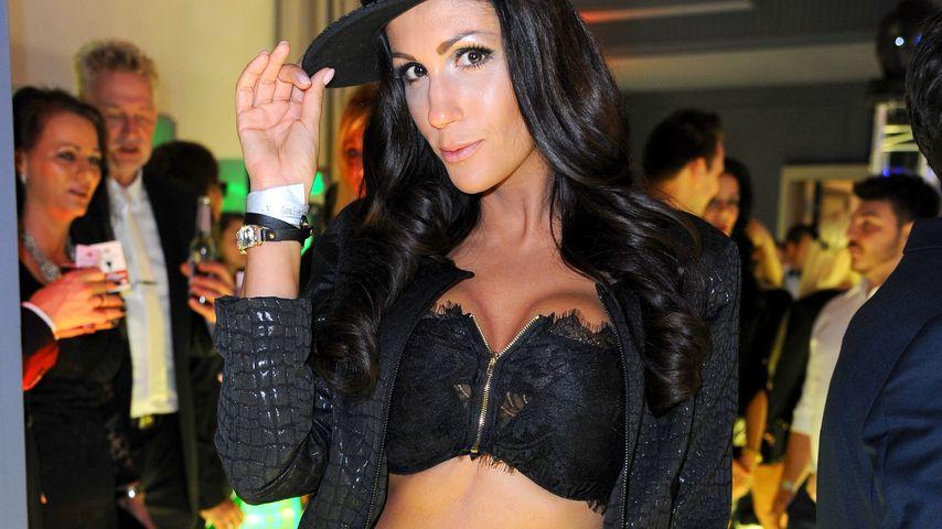 Anja Polzer: Darum wird ihre DJ-Karriere ein Hit