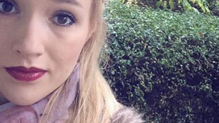 Nach Bachelorette-Trennung: So sehr leidet Anna Hofbauer!
