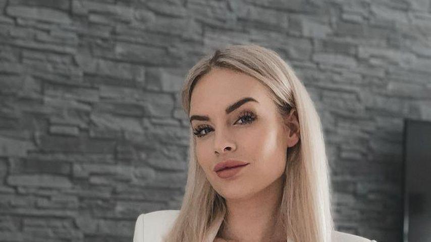 Anna Iffländer, Realitystar