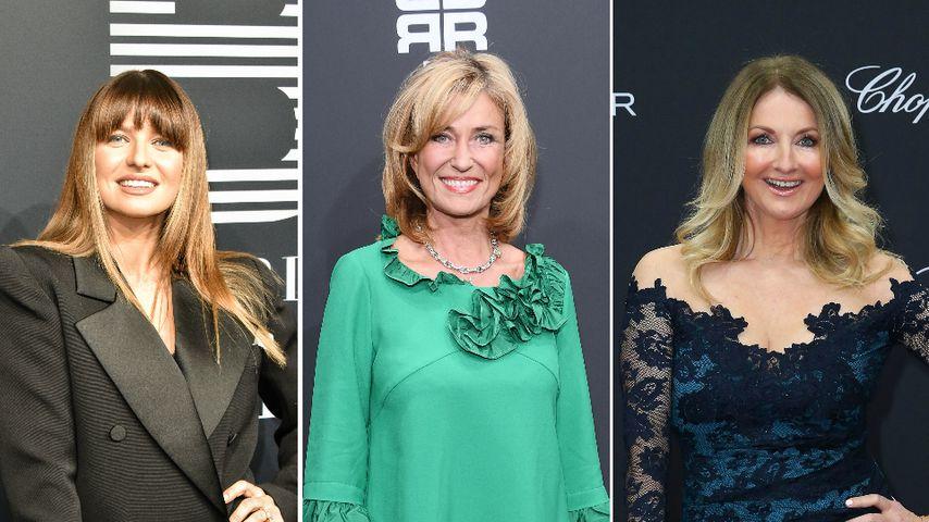 Premiere bei der Miss Germany-Wahl: Nur Frauen in der Jury!