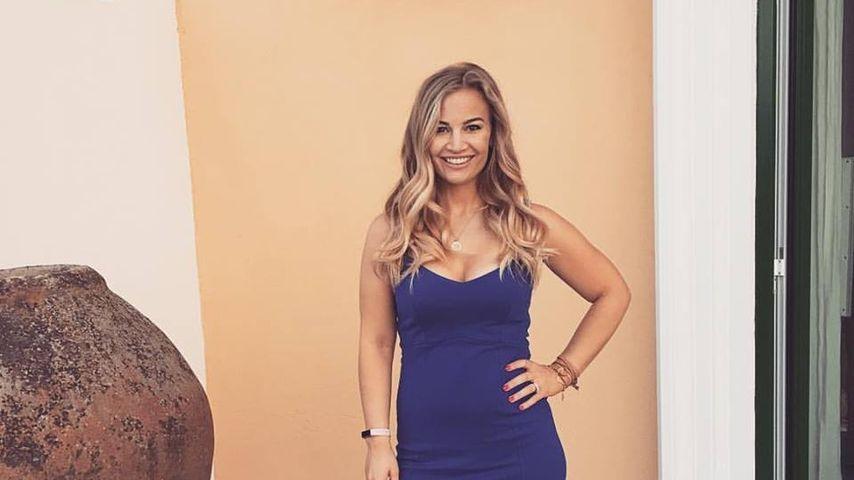 Anna Saccone-Joly, UK-YouTuberin