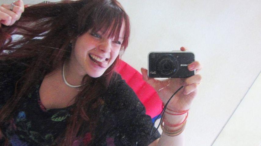 Haare gefärbt! Shitstorm auf schwangere BTN-Hanna