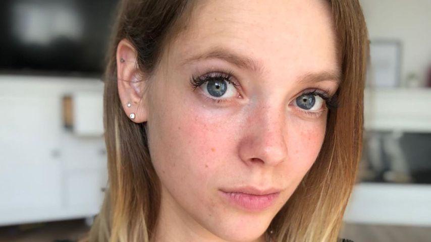 Mileys 1. Haul: Anne Wünsches Kleine feiert YouTube-Premiere