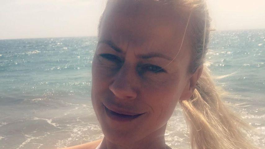 Anneke Dürkopp im September 2019