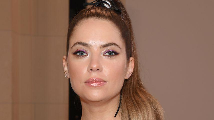 Ashley Benson, Schauspielerin