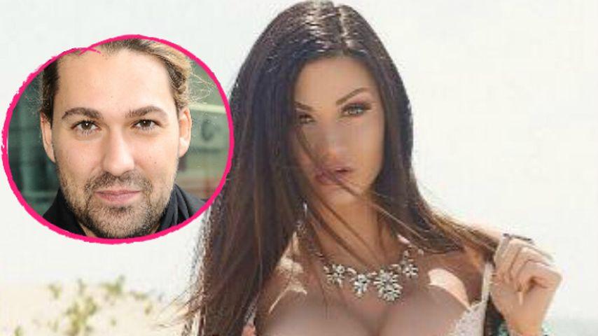 Dank Klage gegen David Garrett: Ashley Youdan kassiert ab!