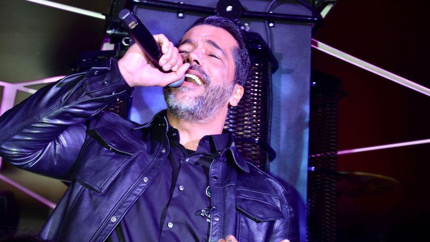 Gelungenes Debüt? Aurelio Savina bringt ersten Song raus