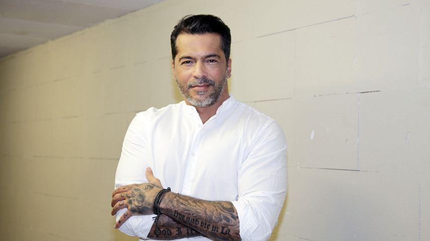 Analyse: Ex-Camper Aurelio schießt gegen Dschungelshow-Cast