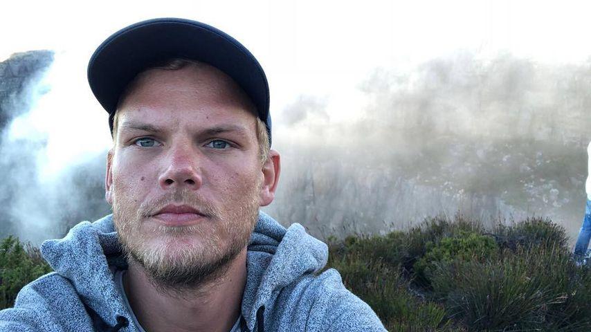 Auf königlichem Gutshof: DJ Avicii starb nicht im Hotel