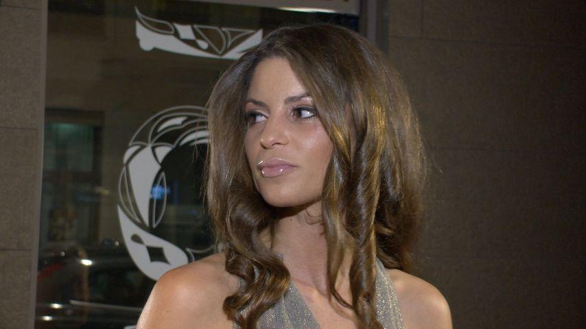 Bachelor-Alissa: So klappt es nun mit den Männern