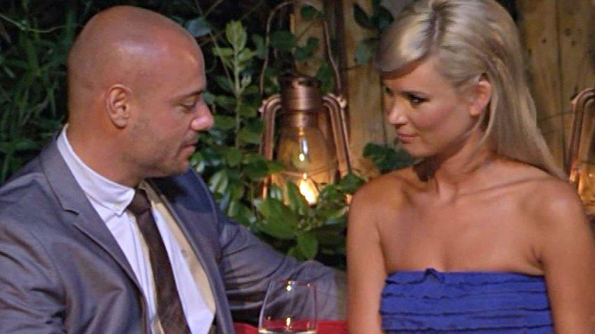 Bachelor: Ist Katjas Sohn ein Problem für Chris?